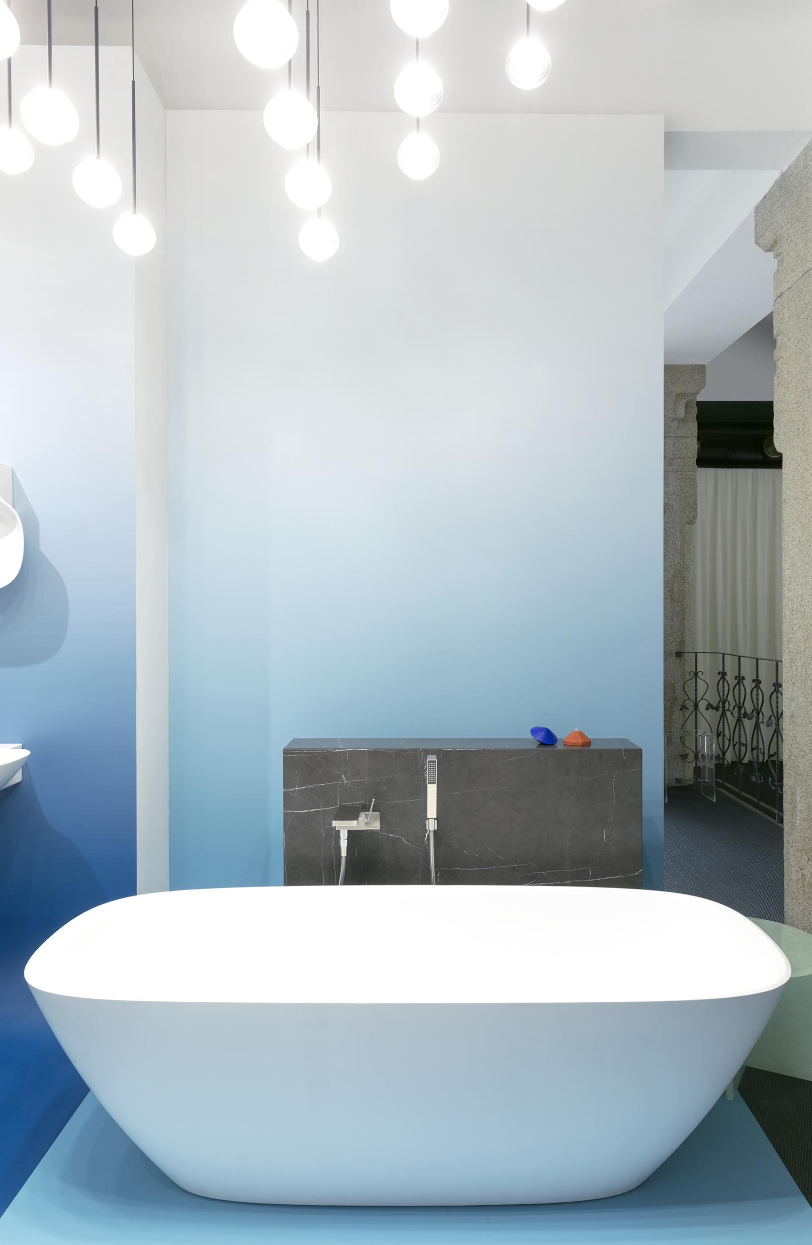 laufen-ino-exhibition-02