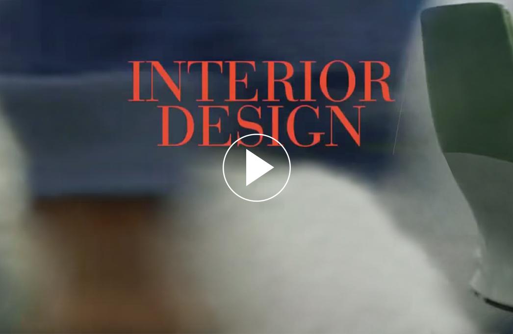 dual-neocon-studio tk-thumbnail