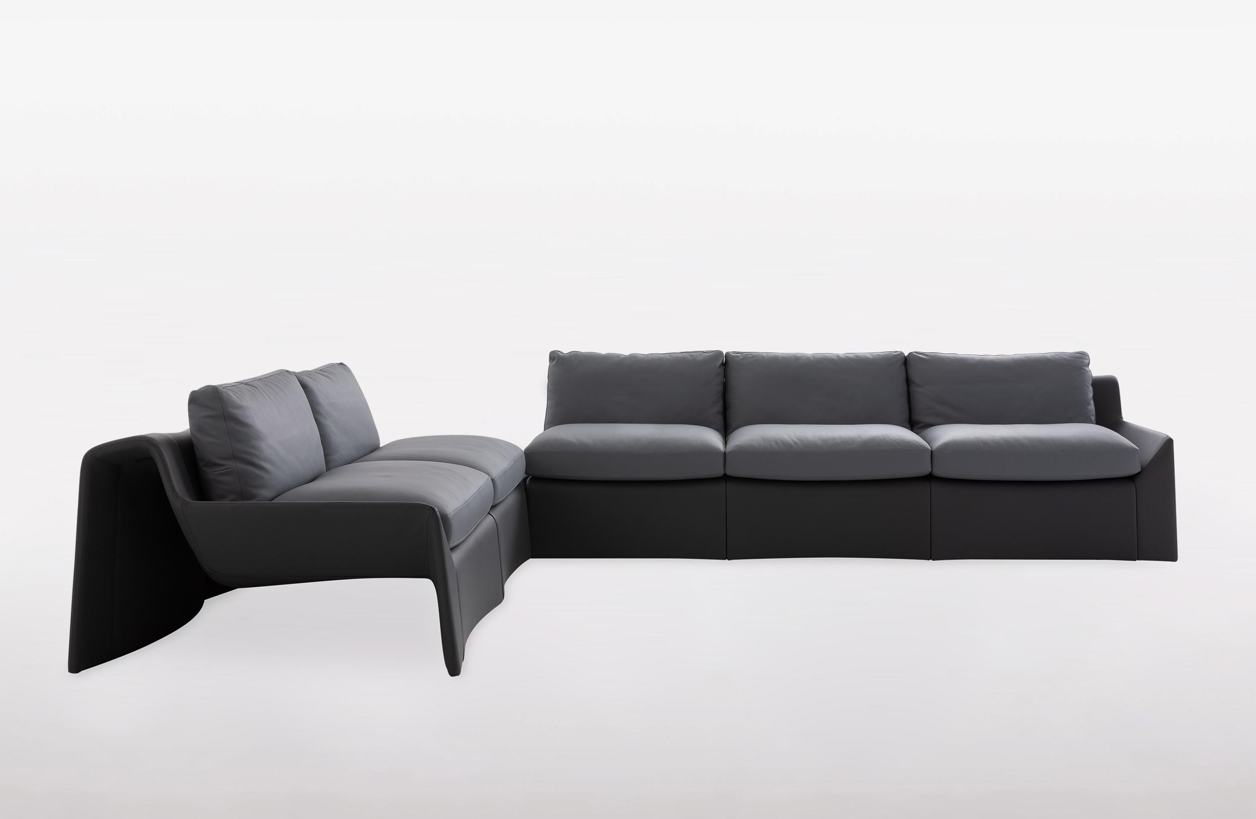 bugatti home-chiron-sofa-03