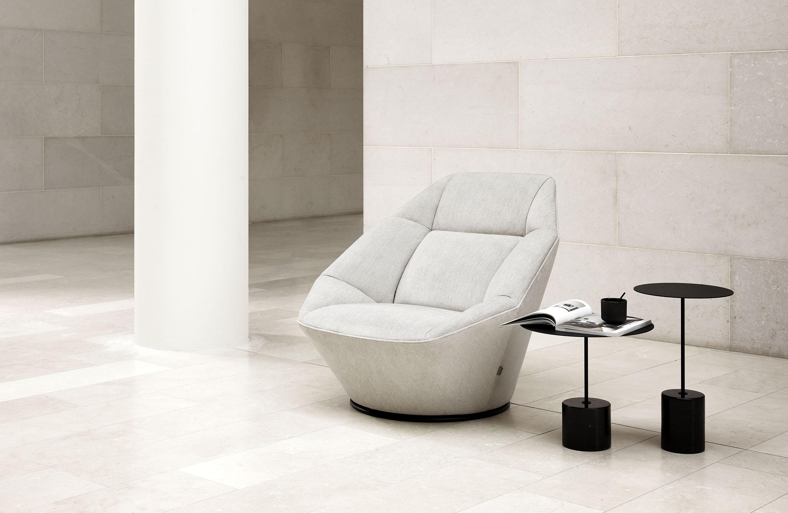 wendelbo-sail-armchair 02