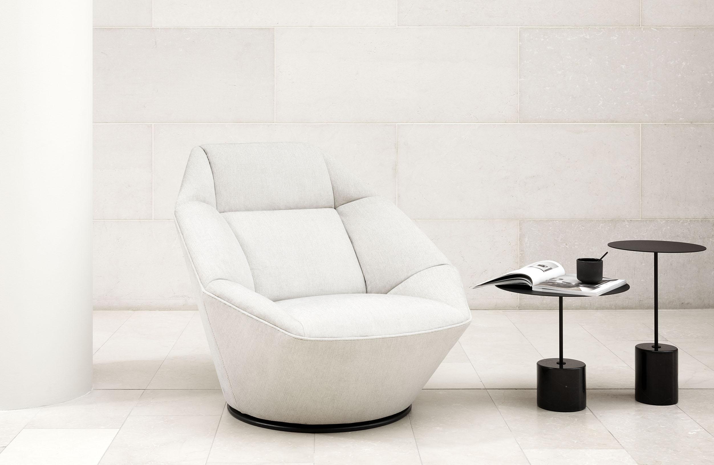 wendelbo-sail-armchair 03