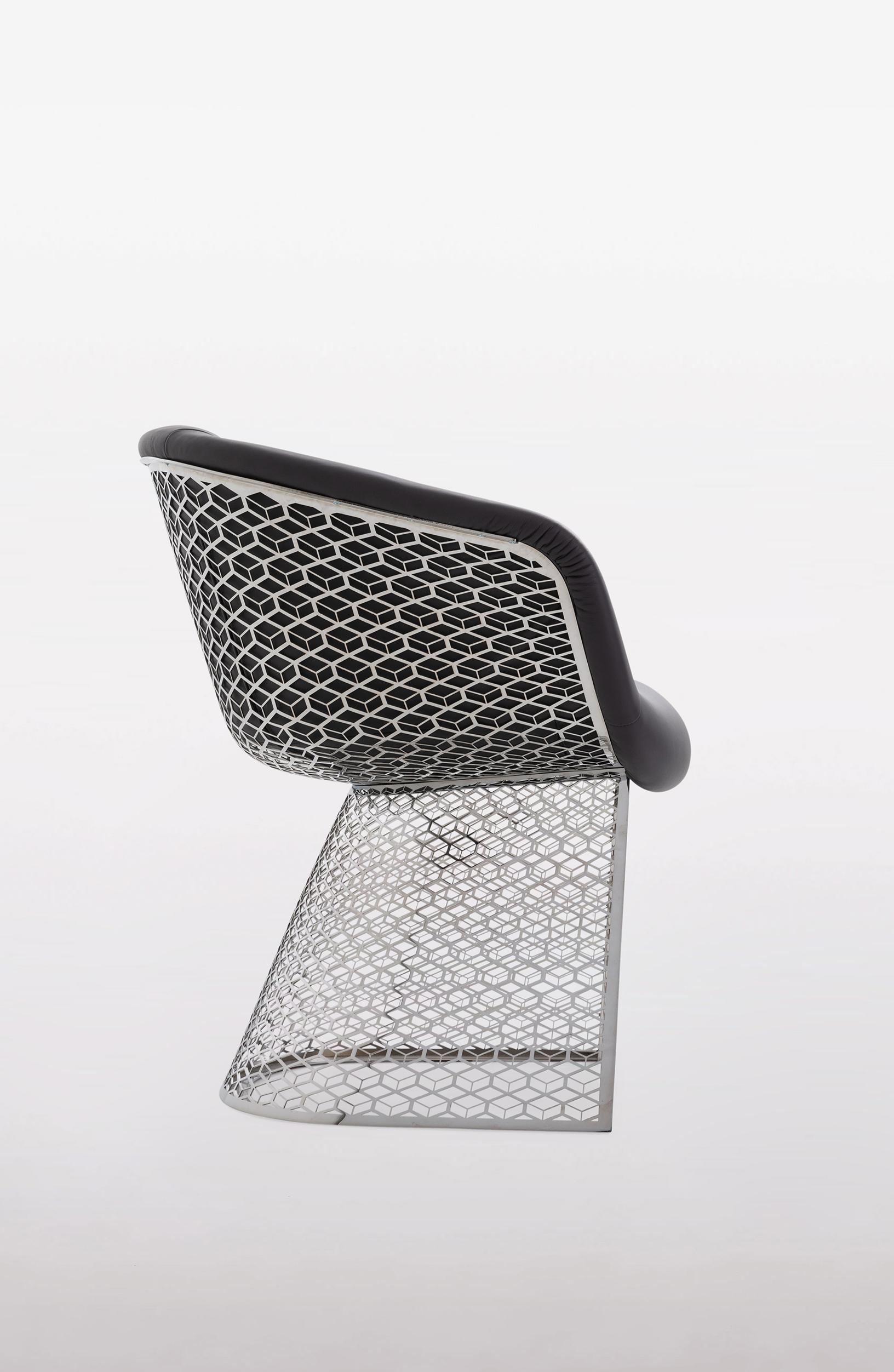 bugatti home-vitesse-sense-chair-01