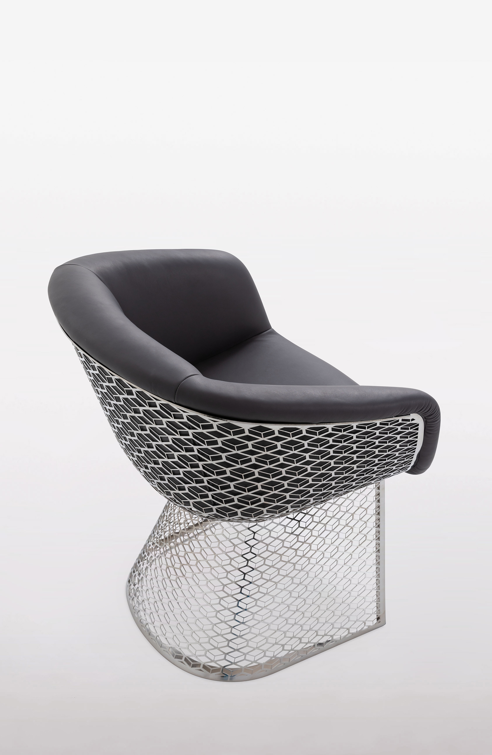 bugatti home-vitesse-sense-chair-03