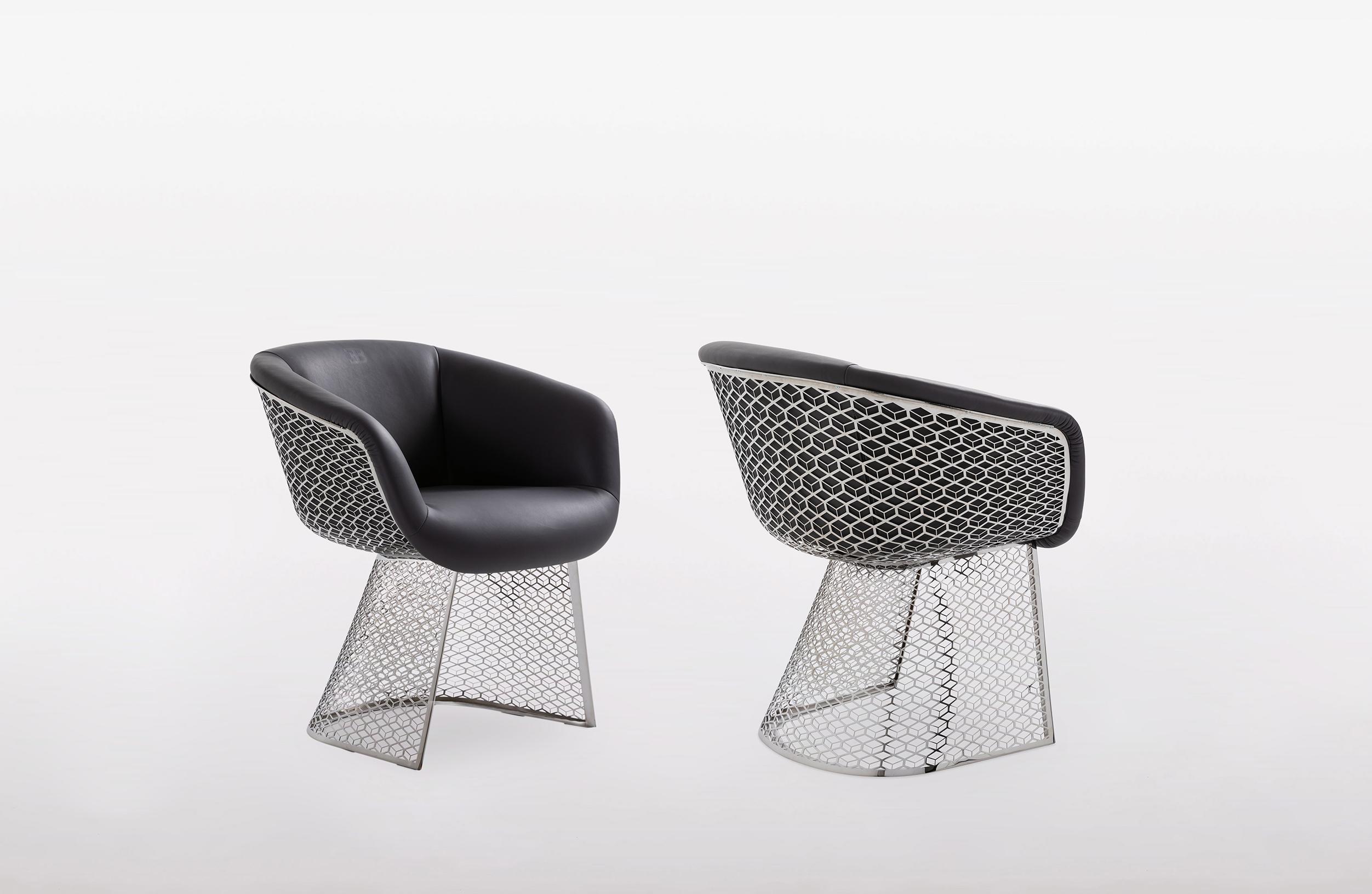 bugatti home-vitesse-sense-chair-04