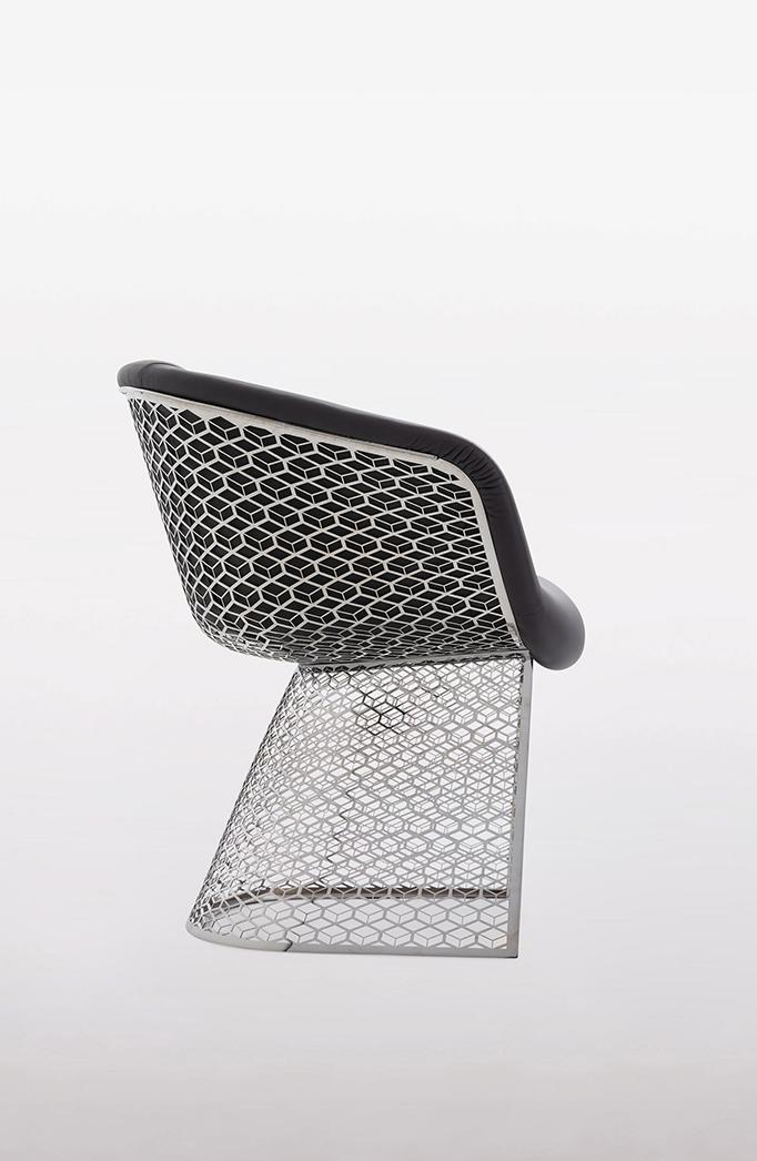bugatti home-vitesse-sense-chair-thumbnail