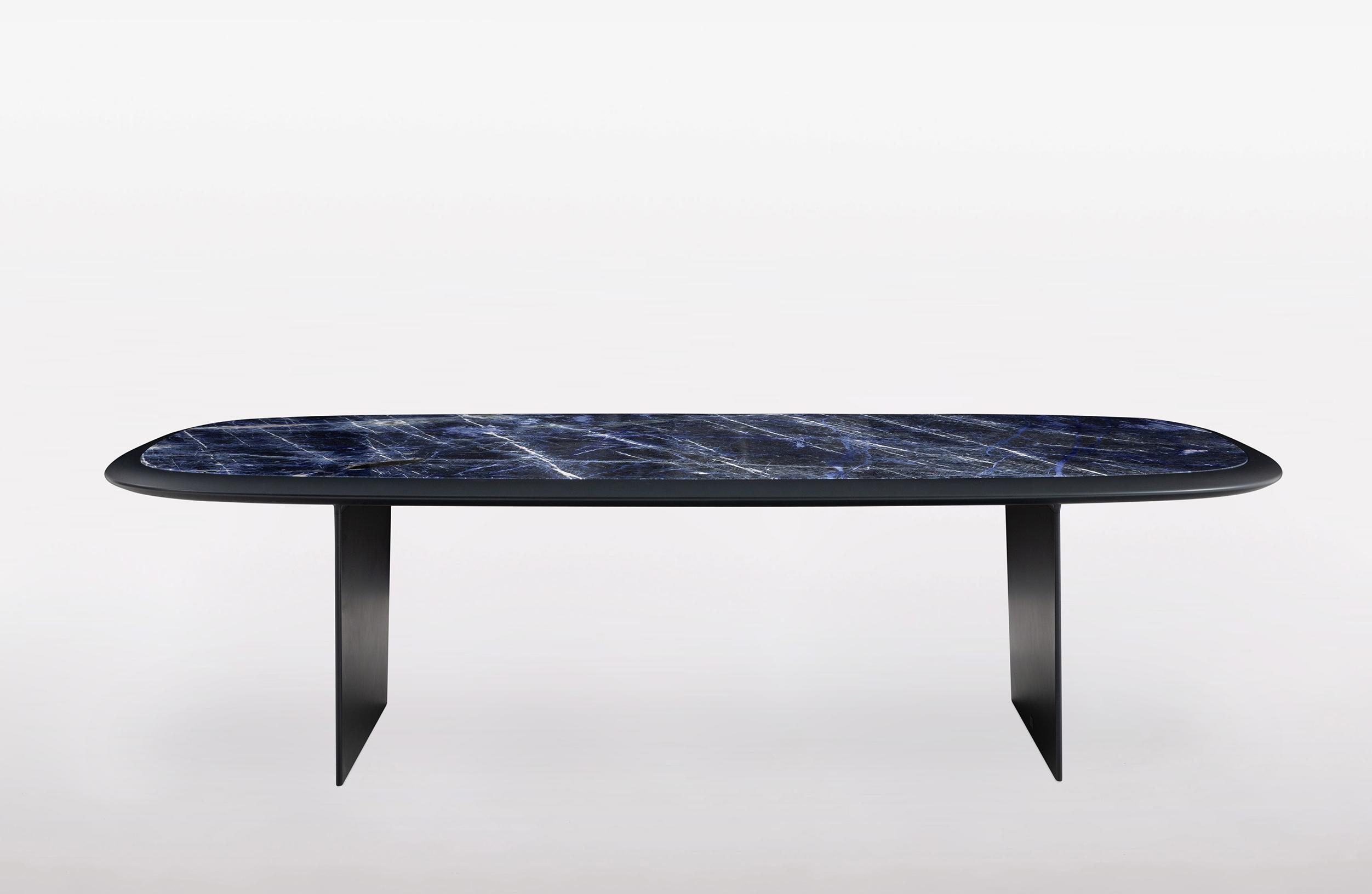 bugatti home-florio-table-01