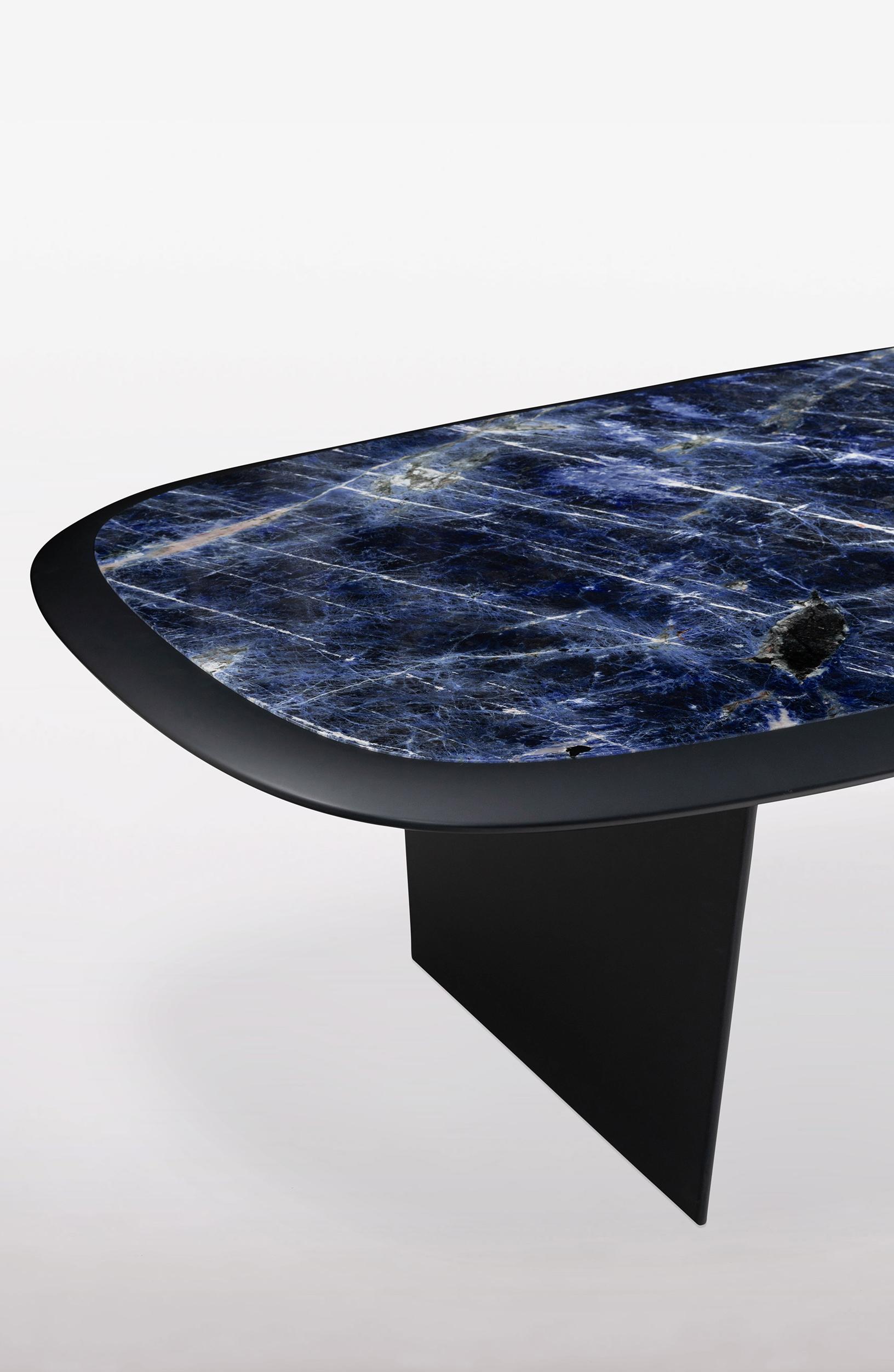 bugatti home-florio-table-02