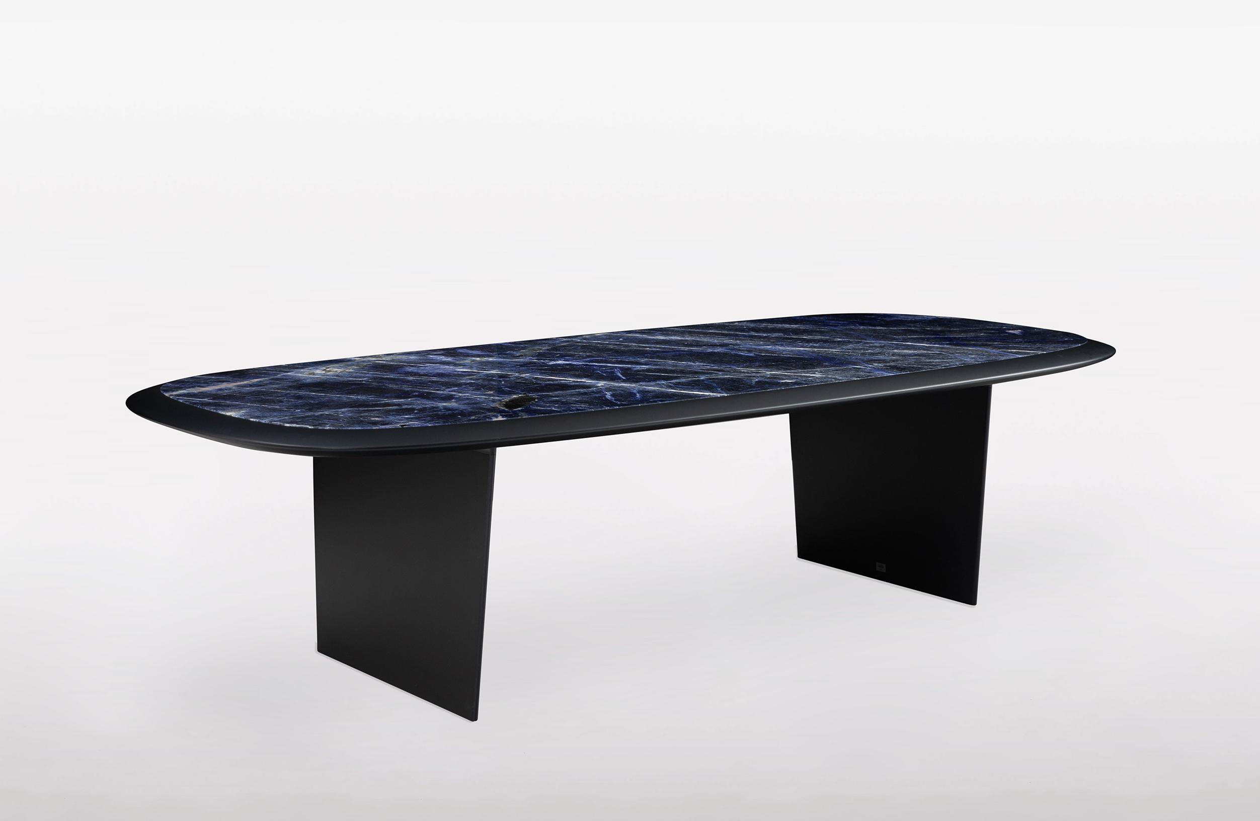 bugatti home-florio-table-03