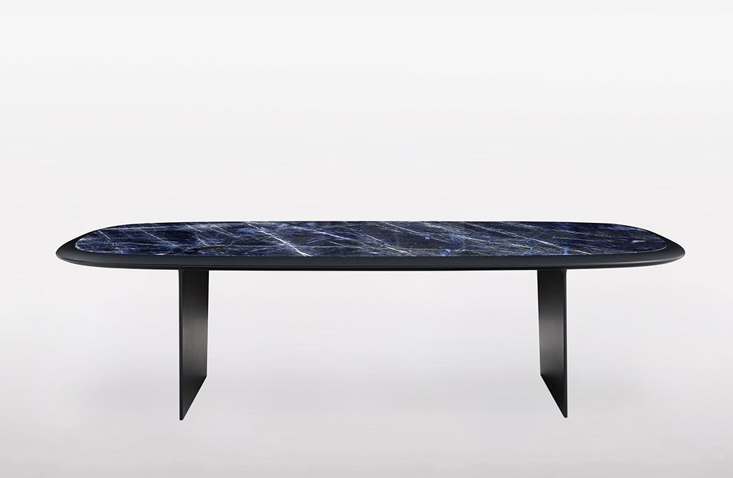 bugatti home-florio-table-thumbnail