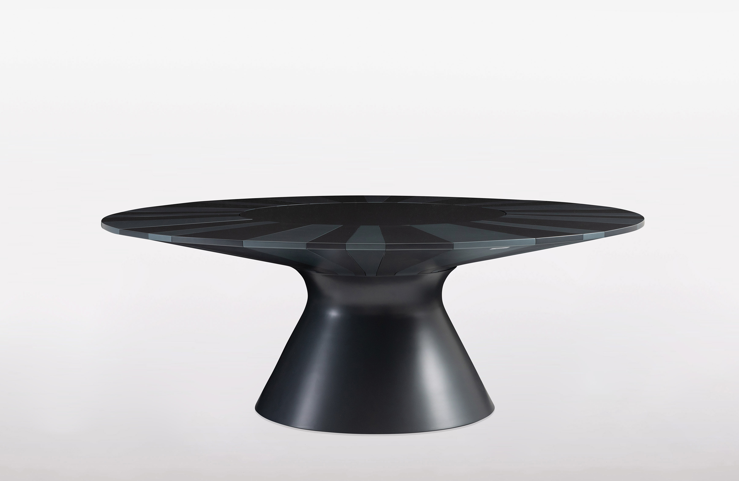 bugatti home-grand-prix-dining-table 01