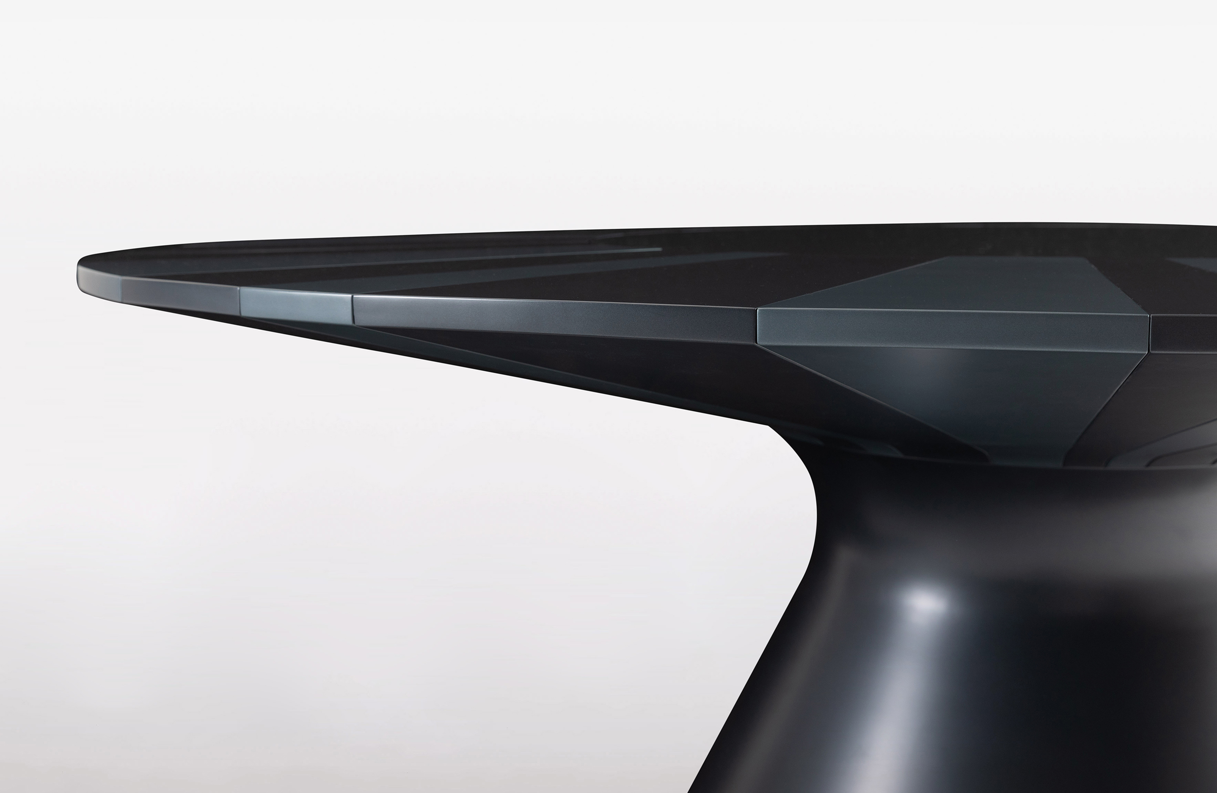bugatti home-grand-prix-dining-table 03