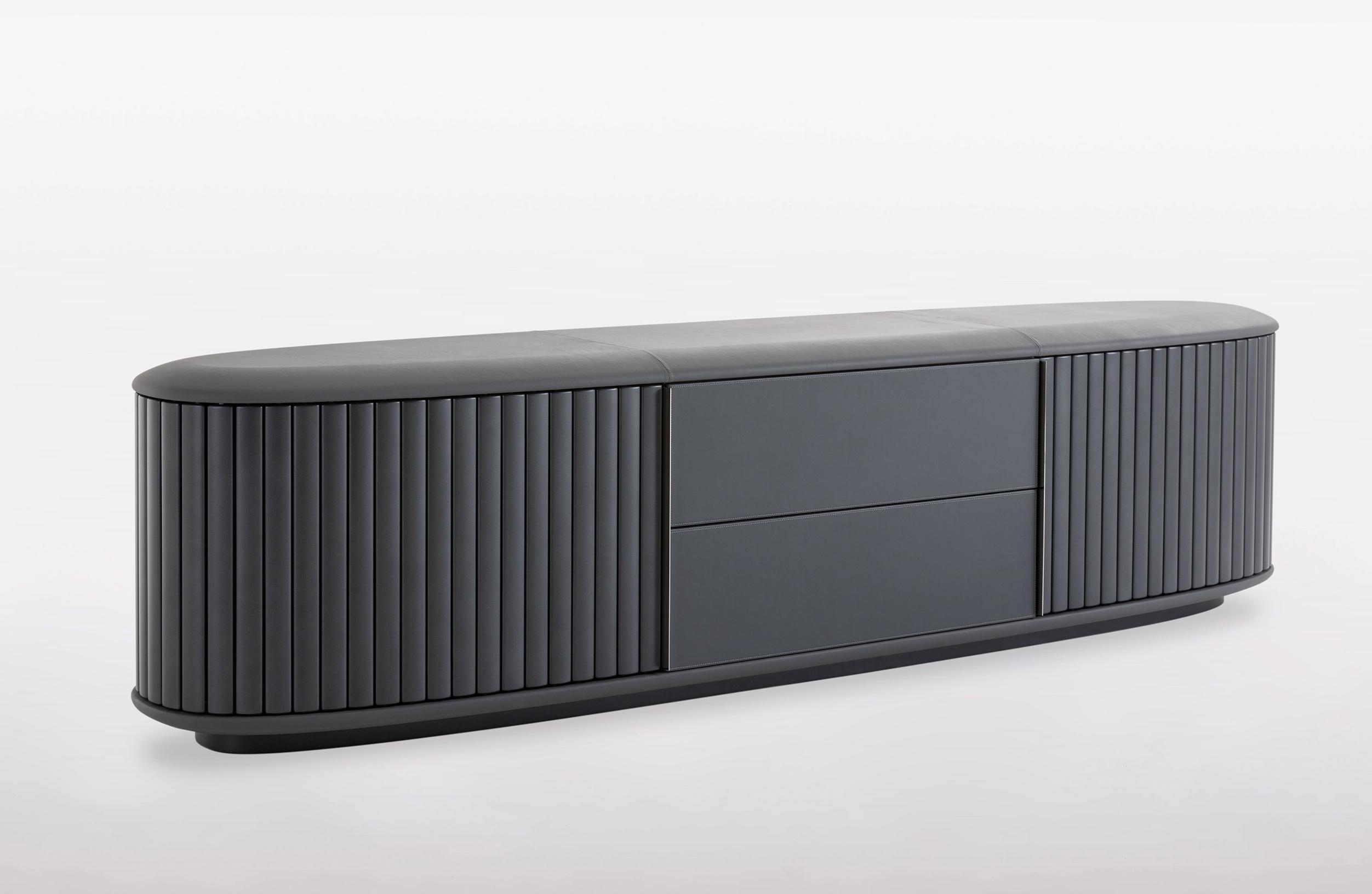 bugatti-veyron-sideboard 04