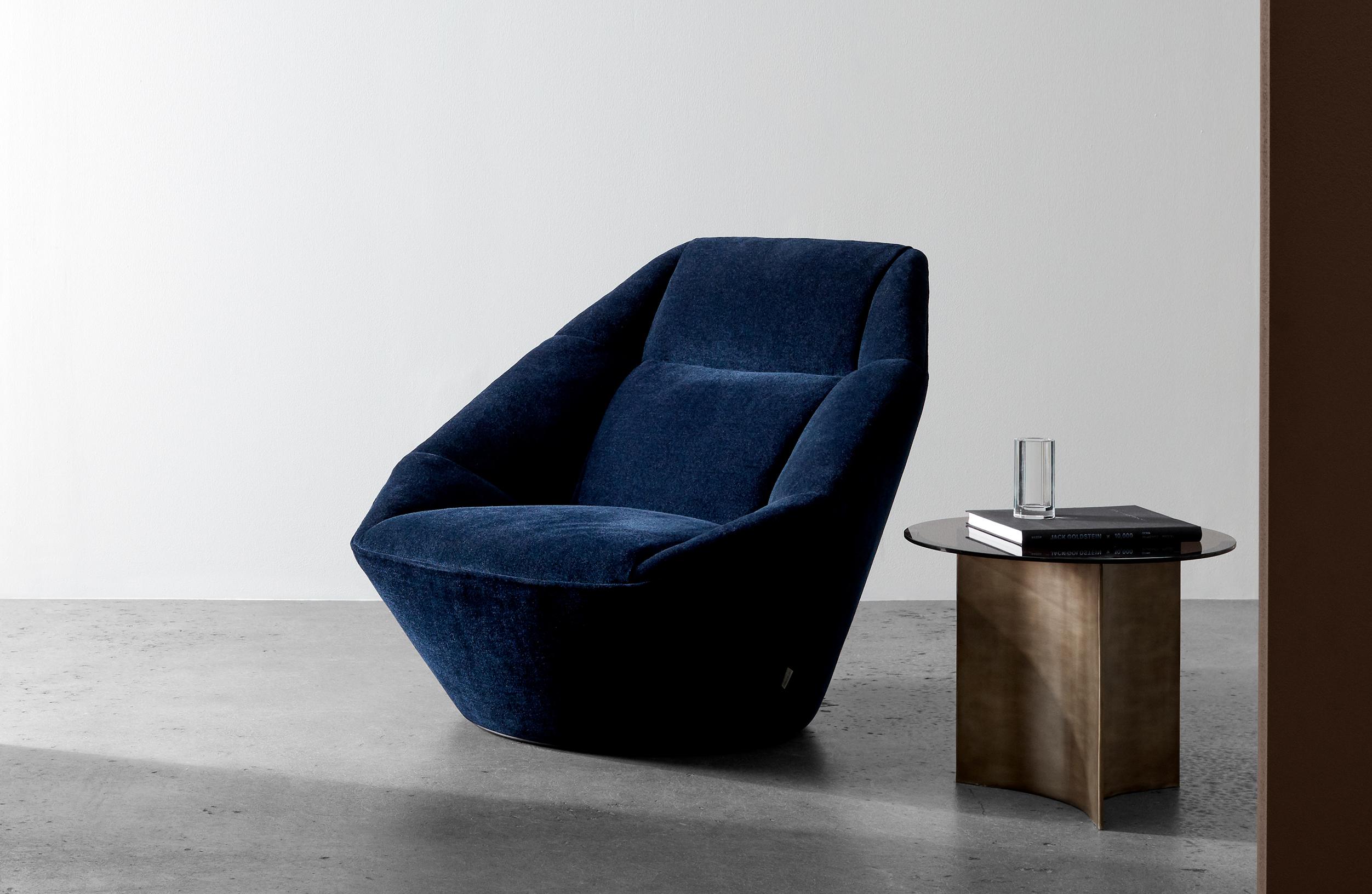 wendelbo-sail-armchair 01
