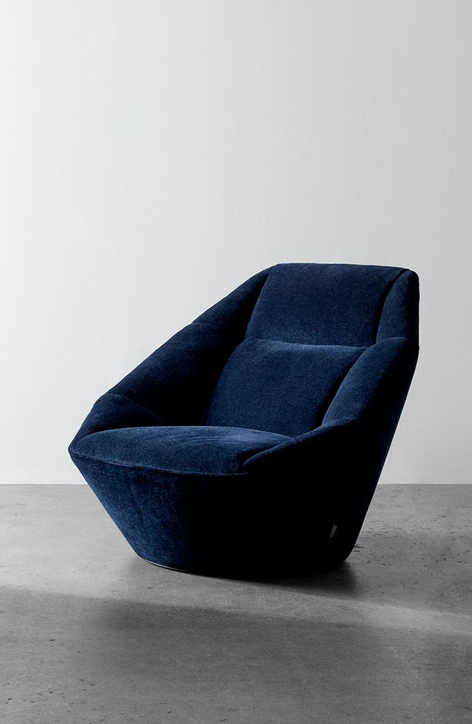 wendelbo-sail-armchair-thumbnail