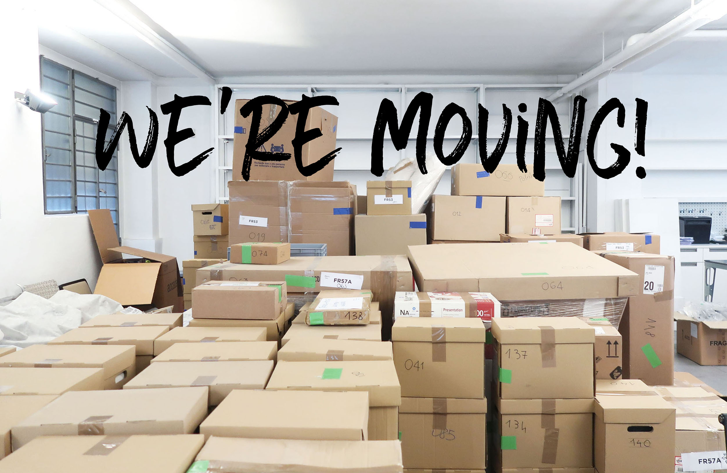 We-Are-Moving_2020-01